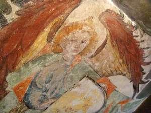 engelkarte